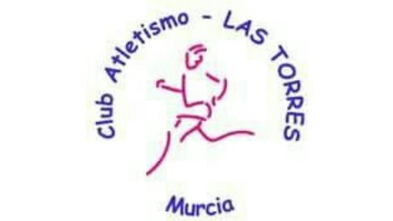 CLUB ATLETISMO LAS TORRES