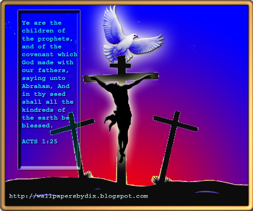 http://1.bp.blogspot.com/-eF3CFiBZSx8/TcVn4JVS6eI/AAAAAAAAA3o/tXiuEXmp1EI/s1600/JESUS%20RELEASES%20THE%20HOLY%20SPIRIT.jpg