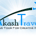 Online Air Ticket Booking Services