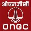 Jobs of Doctor, Nurse in Oil and Natural Gas Corporation   Limited-ONGC --sarkarialljobs.blogspot.in