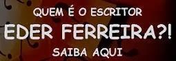 """Ferreira, mas que Ferr...?! Ahhhh, o Ferreira Gullar?"""