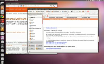 Superposición-barra-desplazamiento-en-Ubuntu-Natty