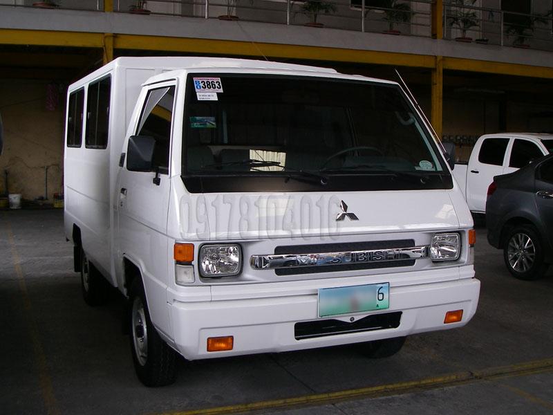 L300 Fb Sale Philippines | Autos Weblog