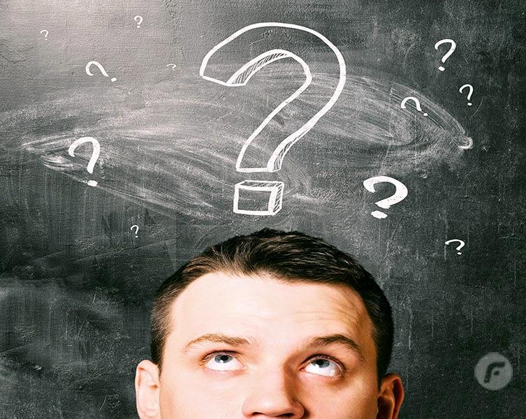 ¿En qué casos es posible deducir la compra de  auto?