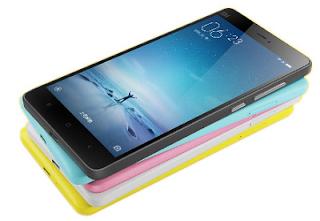 harga HP Xiaomi Mi 4c terbaru