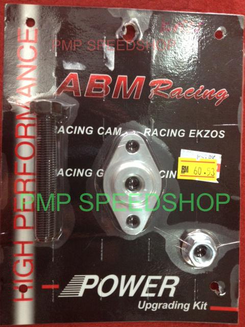 Adjustable Cam Chain Tensioner ~ PALEX MOTOR PARTS ONLINE ...