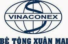 logo-vinaconex