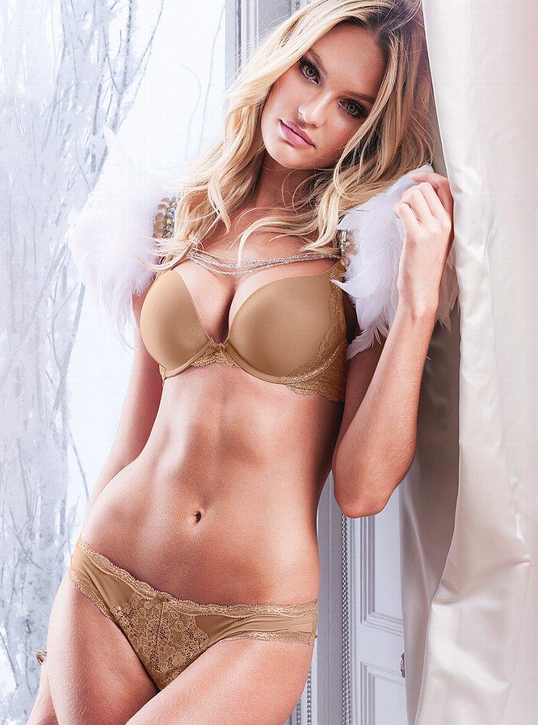 lindsay lohan blonde porn