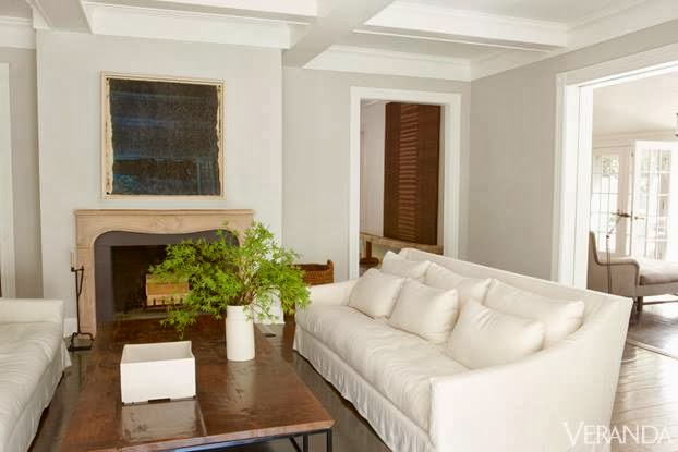 blog.oanasinga.com-interior-design-ideas-living-room-southampton-new-york-lisa-jackson