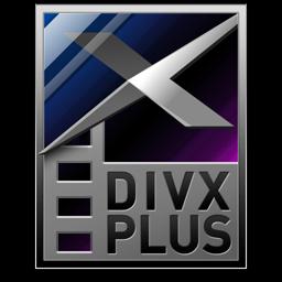 DivX Plus 10.3.2 ������ ������ DivxPlus.png