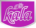 http://kala.com.pl/