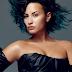 Single Review: numa necessidade de reafirmação, 'Cool For The Summer' não é nada que esperávamos de Demi Lovato