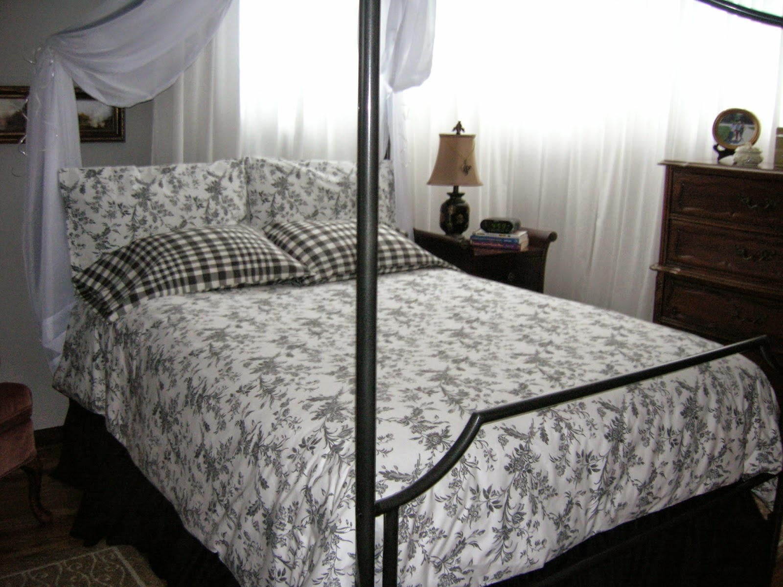 maison newton duvet cover redux. Black Bedroom Furniture Sets. Home Design Ideas