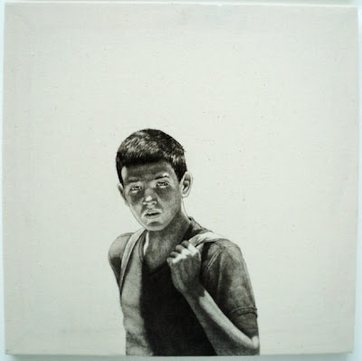 Lo mejor del arte en Lima - 2012