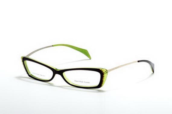 موضة نظارات طبية  - نظارات طبية 2013 - نظارات 2013