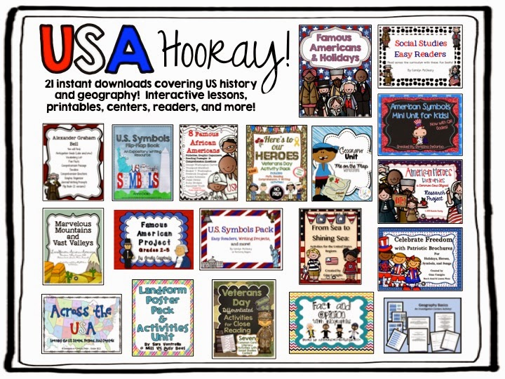 http://www.educents.com/featured-deals/usa-hooray-history-and-geography-bundle.html/#TeachingJunkie