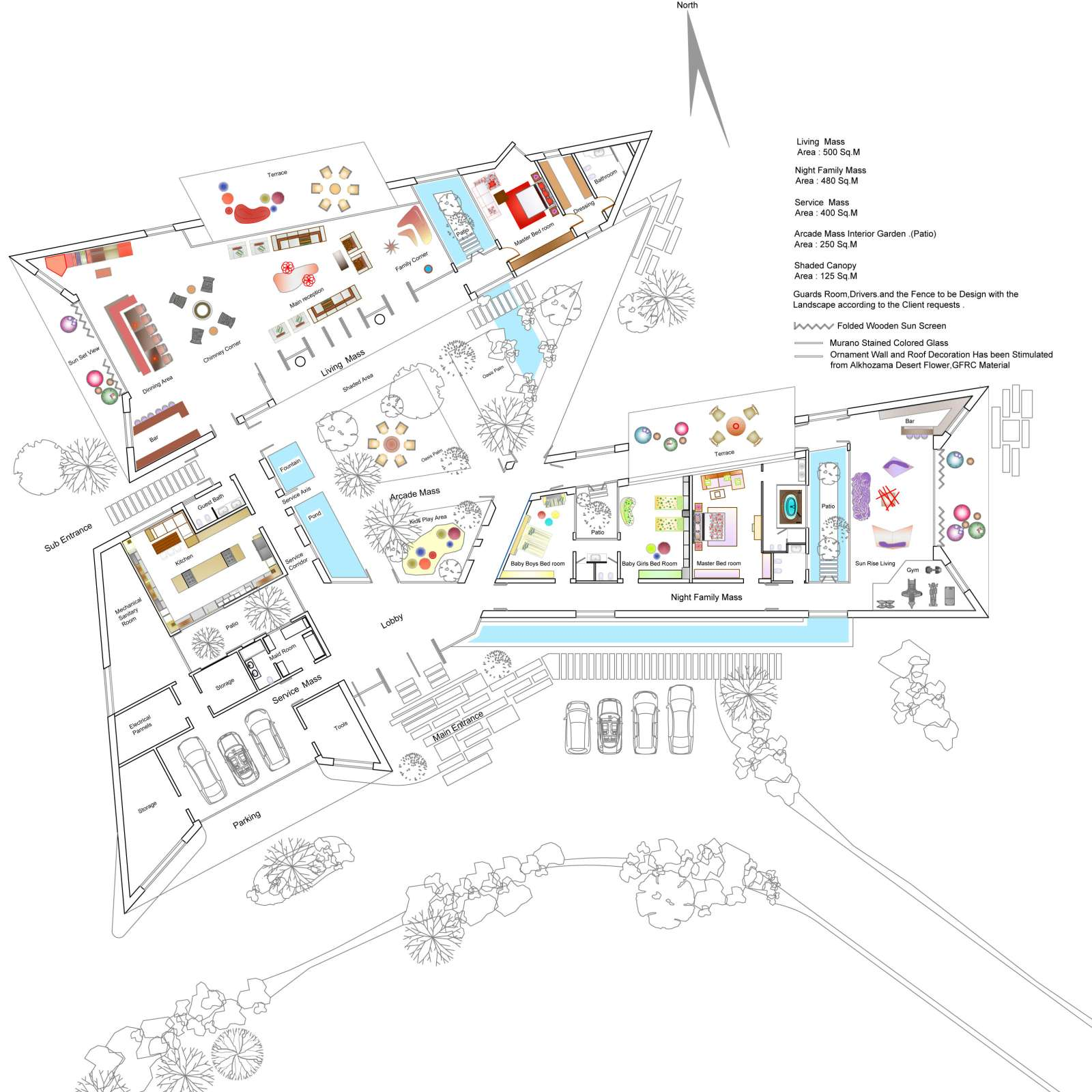 11-Alkhozama-Desert-Casa-de-Ark-Kassam-Arquitectos