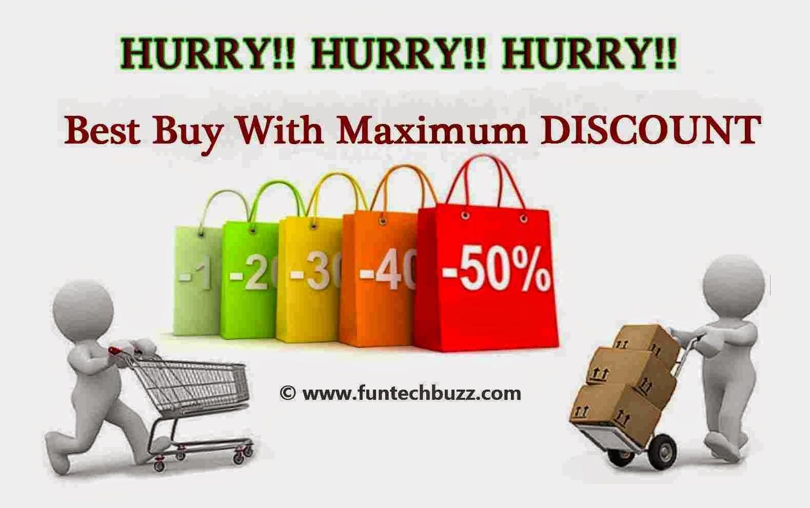 maximum-discount-on-shopping-online