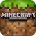 Download Minecraft - Pocket Edition v0.8.1 APK Full Free
