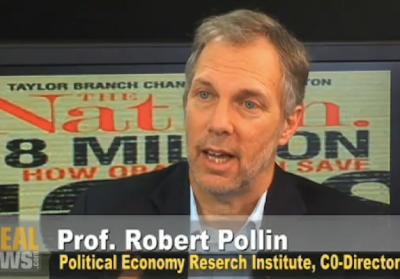 Robert+Pollin-0297.jpg