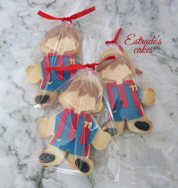 galleta de niño del Barcelona-4