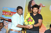 Ak Rao Pk Rao Audio launch photos gallery-thumbnail-15