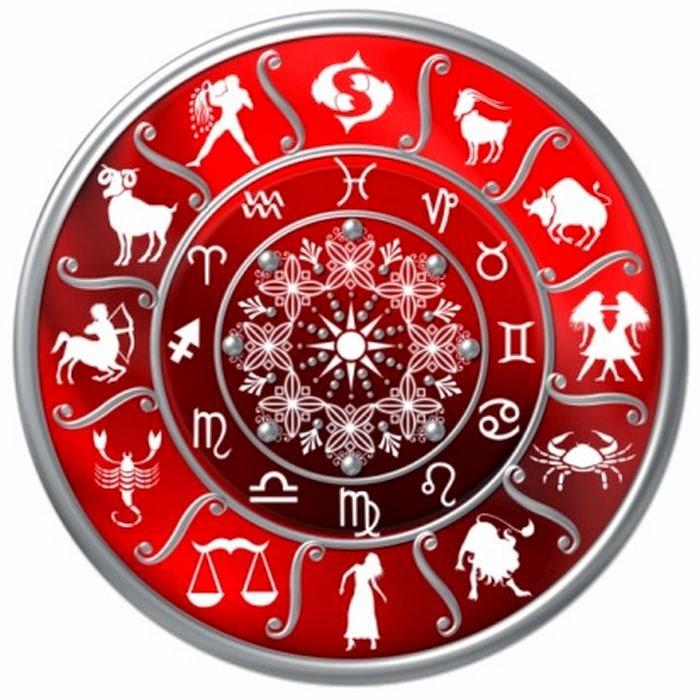 Isis alada inteligencia emocional de cada signo del - Primer signo del zodiaco ...