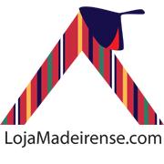 A Loja Madeirense