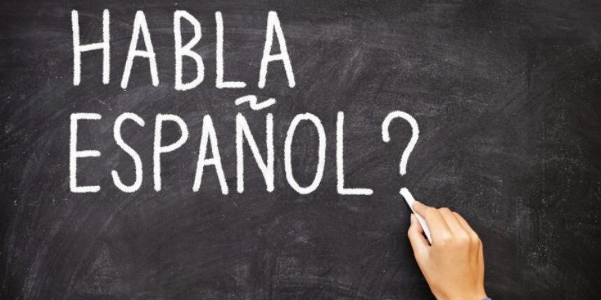 Tiempos indicativo - Condicional simple - cours espanol