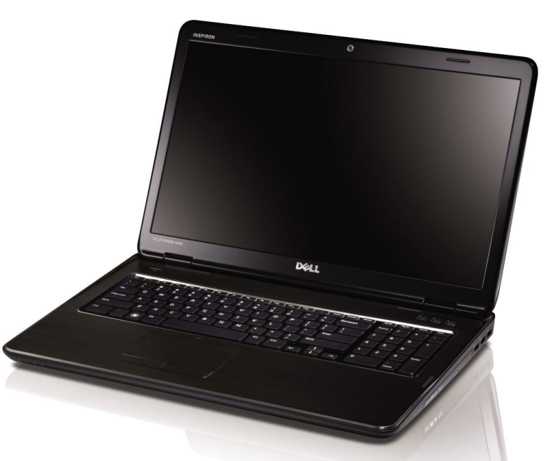 Dell Inspiron 14R N4110 Driver Download For Windows 7, Windows 8/8.1 32 bit and 64 bit