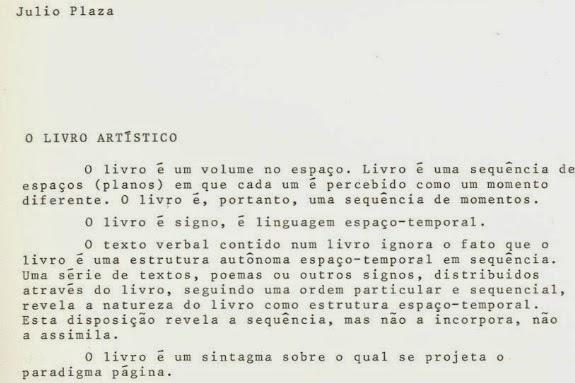 http://www.mac.usp.br/mac/expos/2013/julio_plaza/pdfs/o_livro_como_forma_de_arteI.pdf