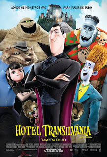 Download Filme Hotel Transilvânia Legendado