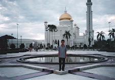 Brunei 2000