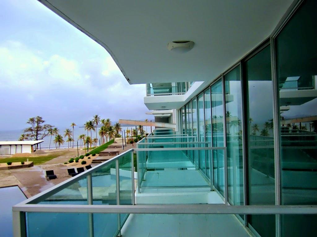 Bala Beach Panama Forum