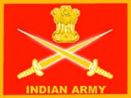 ndian Army Jobs 10+2 Technical Entry Scheme Course – 29