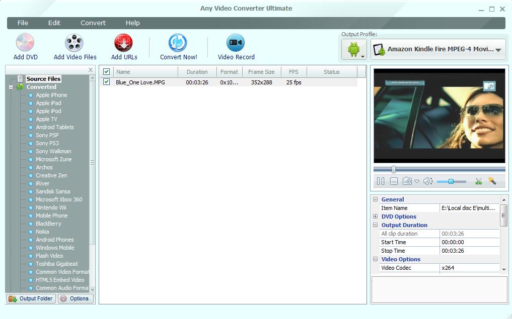 Easy video converter v4 0 12 winall cracked a