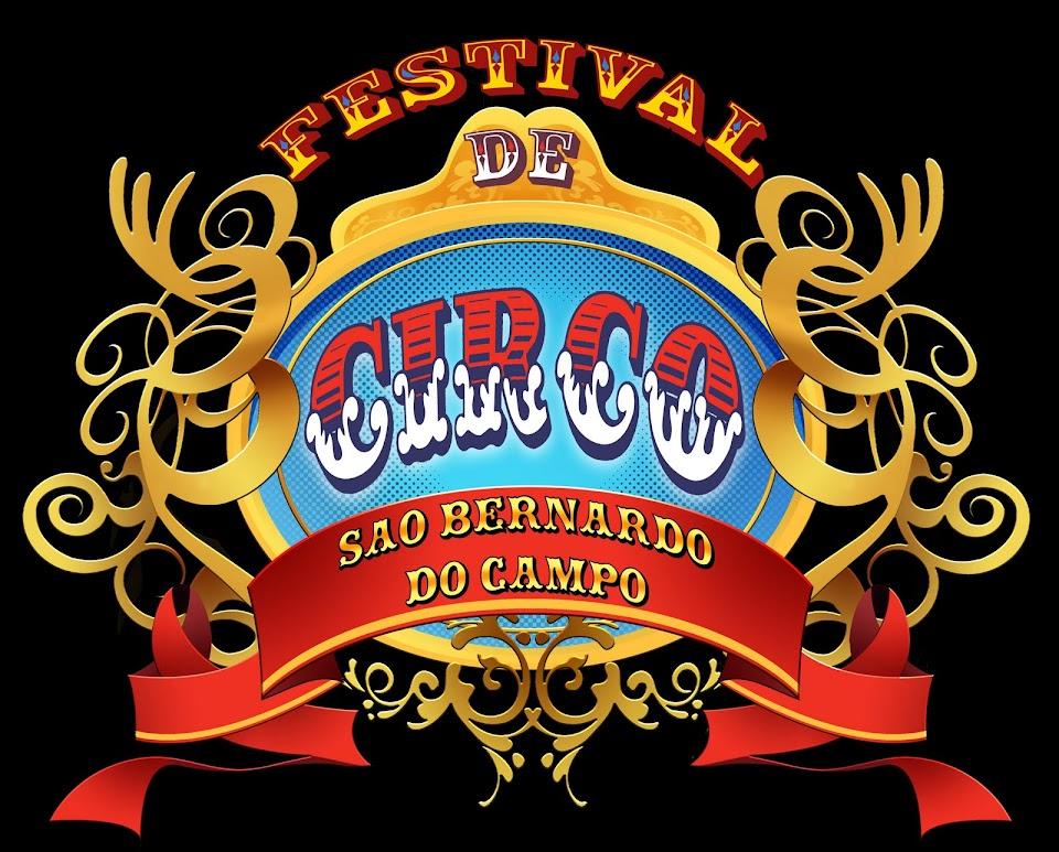Festival de Circo de São Bernardo do Campo