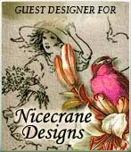 Guest DT Nicecrane designs