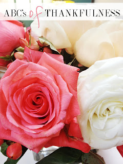 http://www.simplyclarke.com/2013/05/abcs-of-thankfulness.html