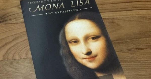 Leonardo Da Vinci Exhibition To Light Up Italian Cultural
