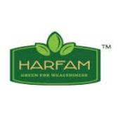 Logo PT Harfam Jaya Makmur