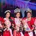 Mutya ng Pilipinas 2013 Winners