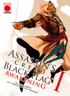 http://www.nuevavalquirias.com/comprar-assassins-creed-black-flag-1.html