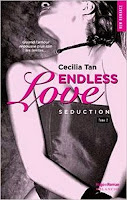 http://aupaysdelire.blogspot.fr/2015/03/endless-love-tome-2-seduction-de.html