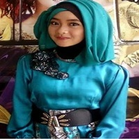 Download Lagu Dangdut Ega Noviantika - Bunga Warung.Mp3