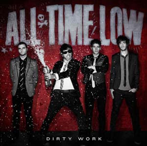 All Time Low - Just The Way I'm Not Lyrics | Letras | Lirik | Tekst | Text | Testo | Paroles - Source: mp3junkyard.blogspot.com