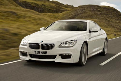 2012-BMW-640d-Coupe-Front-Angle