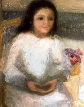 Flor Nina