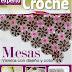 Revista: arte experto crochet 70