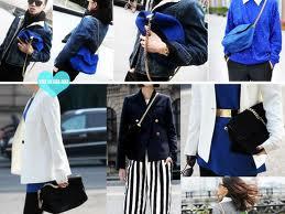 http://Platinum.AvipD.com: Celine Gourmette Suede Bag